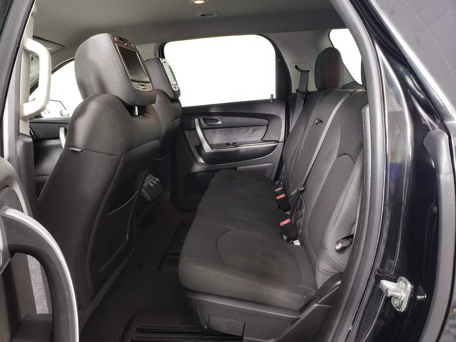 Magnificent Used 2012 Gmc Acadia Sl Fwd Sport Utility Short Links Chair Design For Home Short Linksinfo